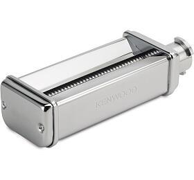 Kenwood KAX984ME 2mm