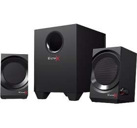 CREATIVE Sound Blaster XKratos S32.1 Speaker