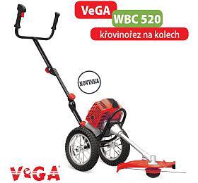 VeGA WBC520