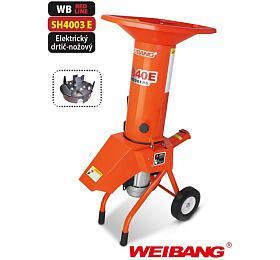 Weibang WB SH 4003E