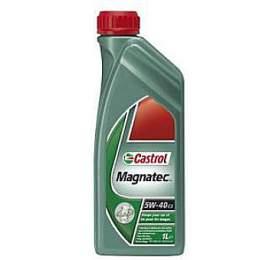 Castrol MAGNATEC 1L 5W40 C3