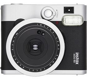 Kompaktní fotoaparát FujiFilm Instax mini 90NC EXD