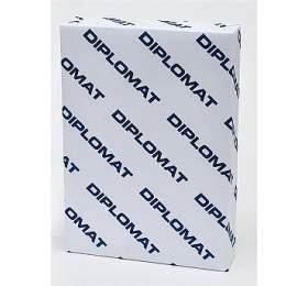 Brother Diplomat -A4, 80g, bílý, 500 listů
