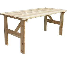 VIKING stůl - 180cm Rojaplast
