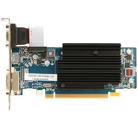 Sapphire R5 230 2GB