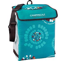 Campingaz MINIMAXI 19L ETHNIC
