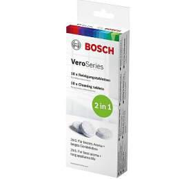 Bosch TCZ8001N 10ks
