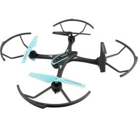BRQ 132 RC Dron 32 Buddy toys