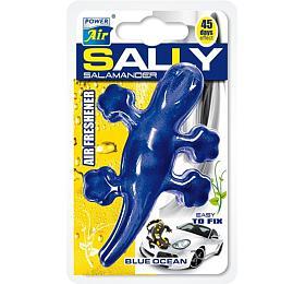JEES Sally Ocean