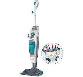 Concept CP3000 Perfect Clean 3v1