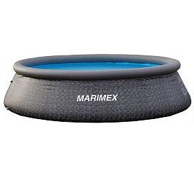 Marimex bazén Tampa 3,66 x0,91 mbez filtrace RATAN