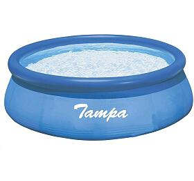 Marimex bazén Tampa 4,57 x1,22 mbez příslušenství