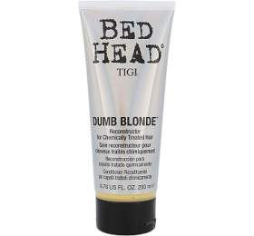 Tigi Bed Head Dumb Blonde, 200 ml