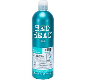 Tigi Bed Head Recovery, 750 ml