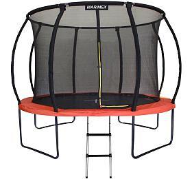 Marimex Premium 305 cm