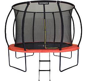 Marimex Premium 366 cm