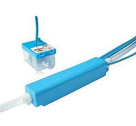 Čerpadlo Midea/Comfee kondenzátu Mini Aqua kapacita 12l/h, max. výtlak 10 m