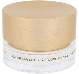 Juvena Skin Rejuvenate, 50 ml