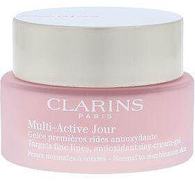 Clarins Multi-Active, 50ml