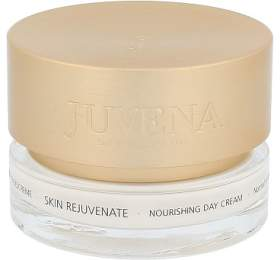 Juvena Skin Rejuvenate Nourishing, 50 ml
