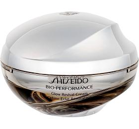 Shiseido Bio-Performance, 50 ml