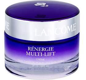 Denní pleťový krém Lancôme Rénergie Multi-Lift, 50ml