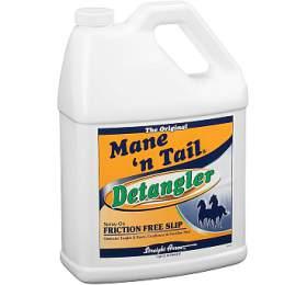 MANE 'N TAIL Detangler 3785 ml