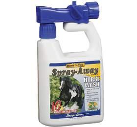 MANE 'N TAIL Spray-Away 946 ml