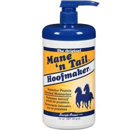 MANE 'NTAIL Hoofmaker Cream 946 ml