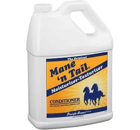 MANE 'NTAIL Conditioner 3785 ml