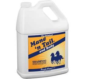 MANE 'NTAIL Shampoo 3785 ml