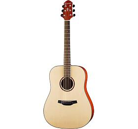 HD-250/N WESTERN GUITAR CRAFTER