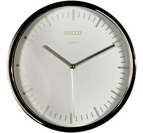 Secco S TS6050-58