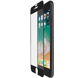 BELKIN Apple iPhone 6/6s/7/8 tempered e2e black