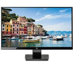 """HP 24w 23,8""""/1920x1080 IPS/250cd/1000:1/5ms/VGA,HDMI"""