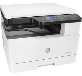 HP LaserJet MFP M436n /A3