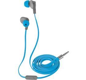 TRUST Aurus Waterproof -blue