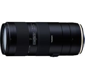 Tamron AF 70-210mm F/4 Di VC USD pro Canon