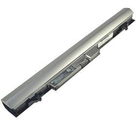 2-Power baterie pro HP/COMPAQ ProBook 430/ProBook 430 G1, 14,8V 3000mAh 44Wh, 4Cells
