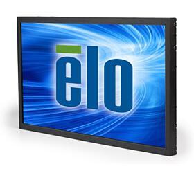 """Dotykové zařízení ELO 3243L, 32"""" kioskové LCD, IntelliTouch +,multitouch, USB, HDMI"""