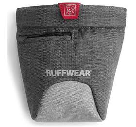 Ruffwear taštička na odměny, Treat Trader Bag