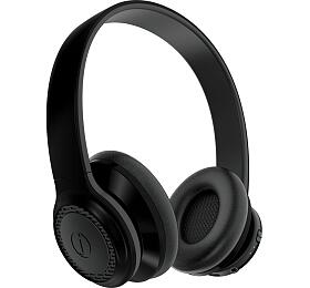 Jam Audio Transit 2.0 HX-HP425