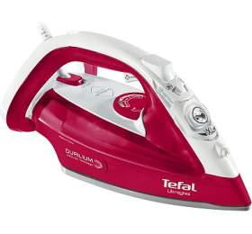 Tefal FV4950E0