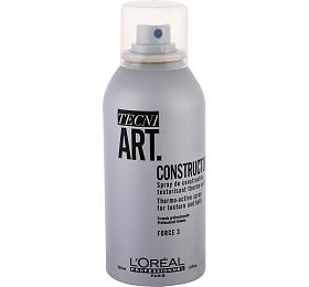 L´Oréal Professionnel Tecni.Art, 150 ml
