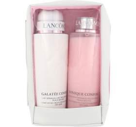 Čisticí mléko Lancôme Galatée Confort, 400 ml