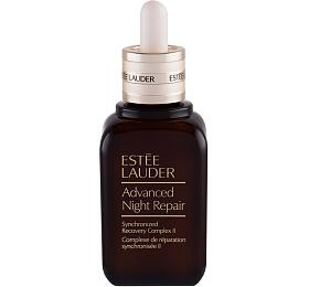 Pleťové sérum Estée Lauder Advanced Night Repair, 75 ml