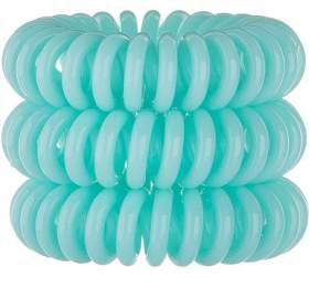 Invisibobble The Traceless Hair Ring, 3 ml, odstín Mint To Be