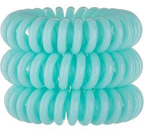 Invisibobble The Traceless Hair Ring, 3ml, odstín Mint ToBe