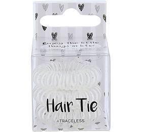 2K Hair Tie, 3ml, odstín Clear
