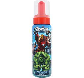 Marvel Avengers, 250 ml